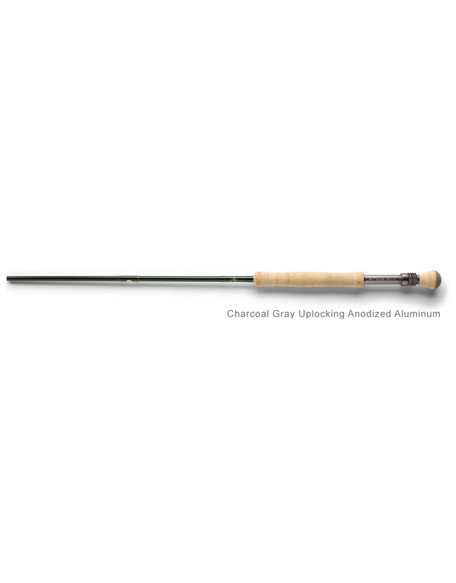 R.L Winston Winston Fly Rod Air Salt