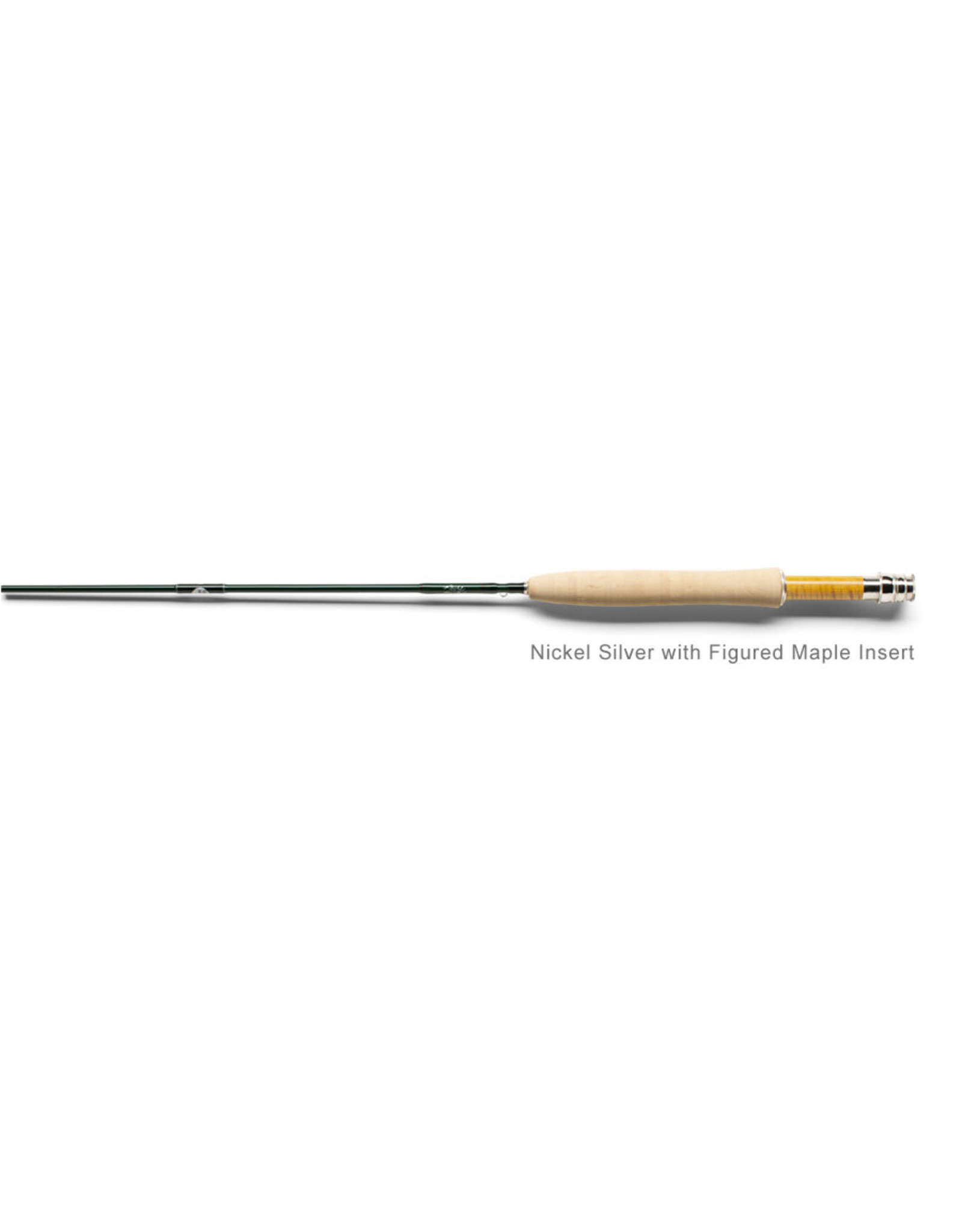 R.L Winston RL Winston Pure 4pc Fly Rod