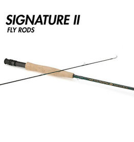 TFO TFO Signature II 2 pc Fly Rod