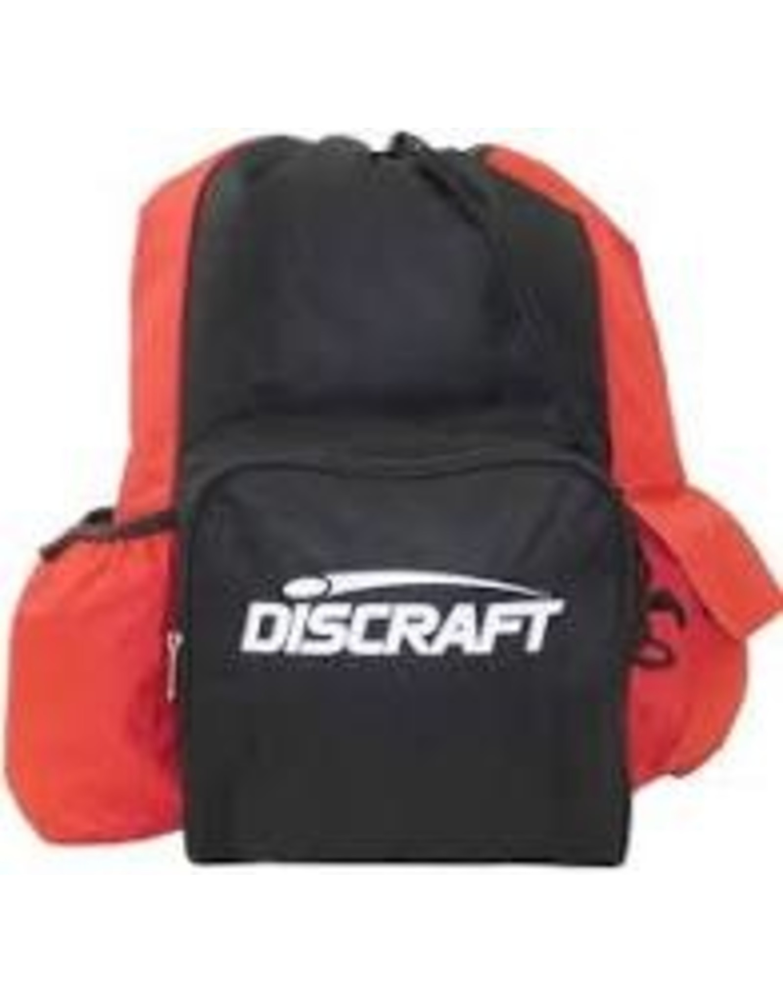 Discraft Draw String Golf Bag