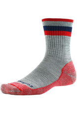Swiftwick Pursuit Hike Six Light Cushion Wool Socks