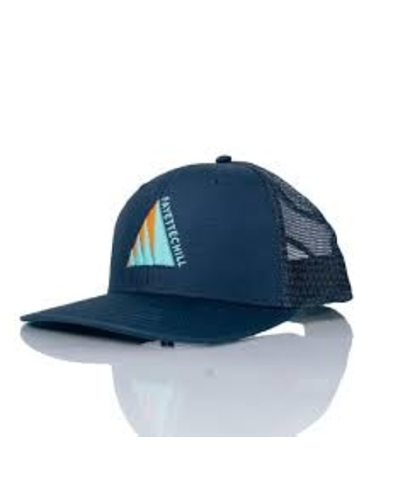 Fayettechill Fayettechill Migrate Hat