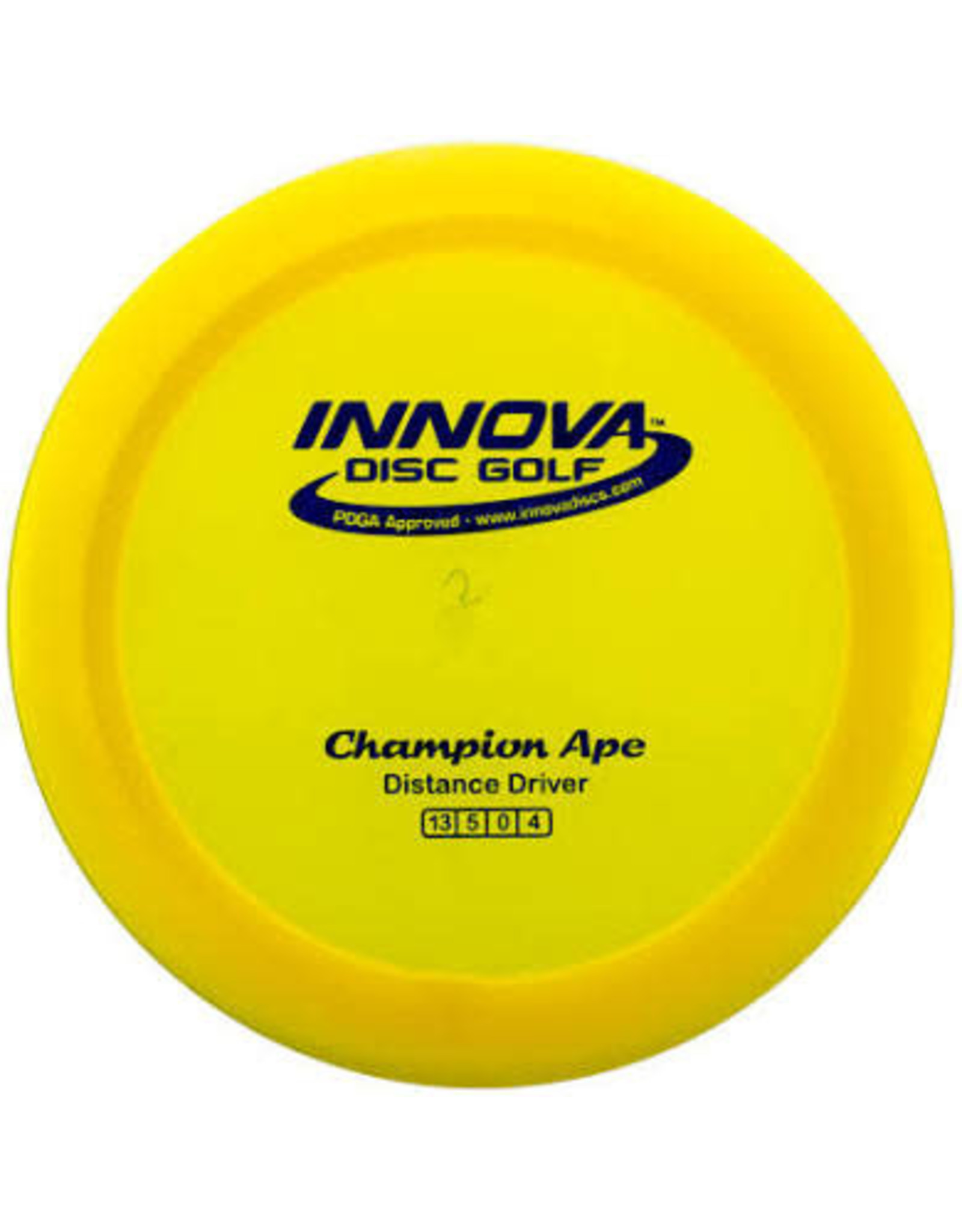 Innova Disc Golf Innova Champion Ape