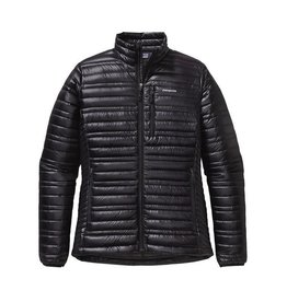 Patagonia Patagonia Women's Ultralight Down Jacket