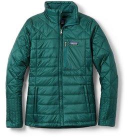 Patagonia Patagonia Women's Radalie Jacket