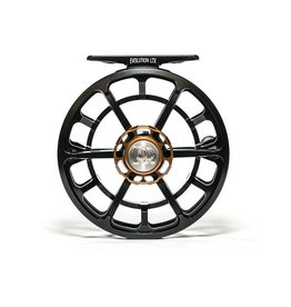 Ross Reels Evolution LTX Ross Reel