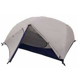 ALPS MOUNTAINEERING CHAOS 3 PERSON TENT