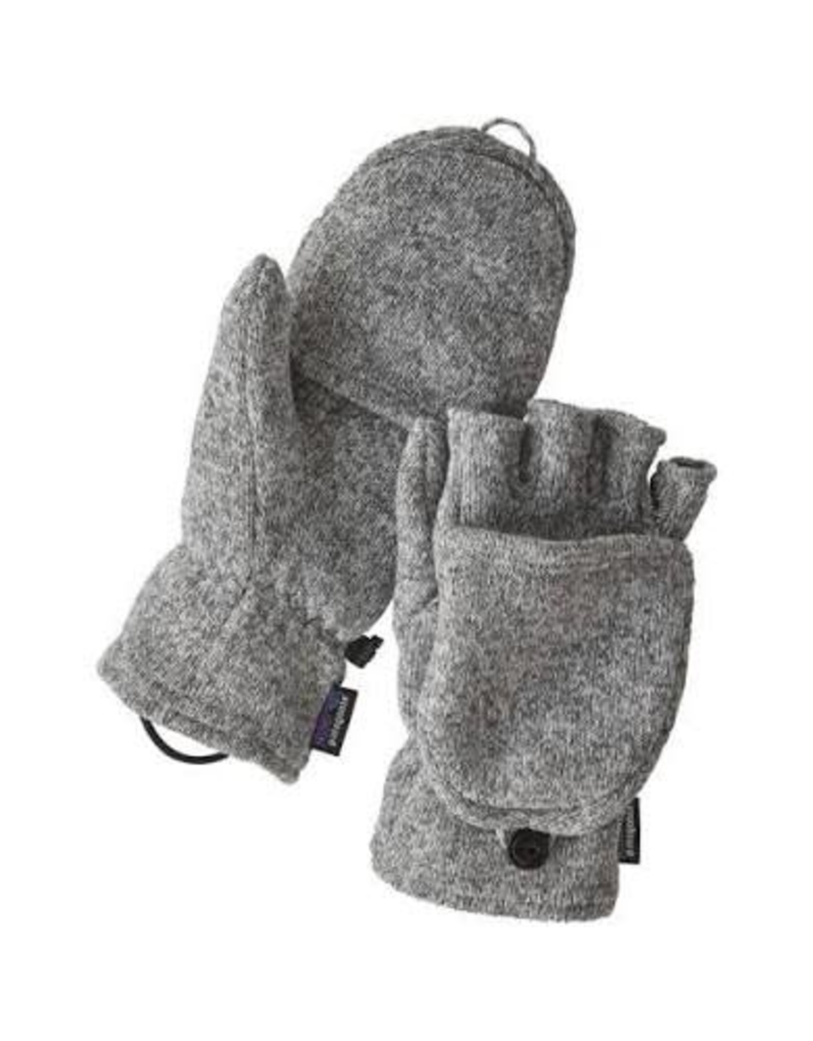 Patagonia Patagonia Better Sweater Gloves