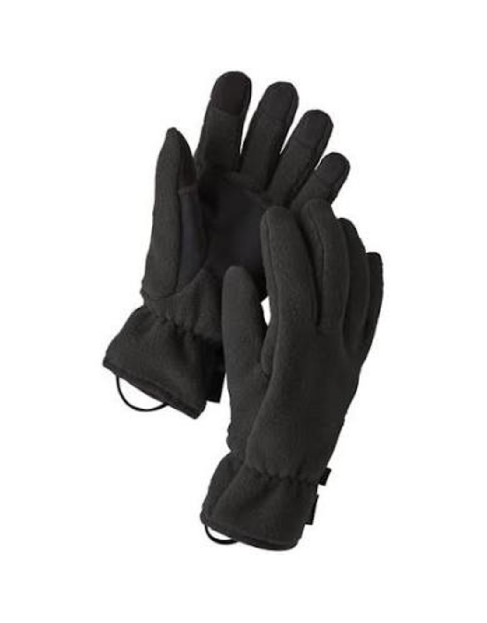 Patagonia Patagonia Synch Gloves