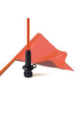 Railblaza Railblaza Kayak Flag Whip & Pennant