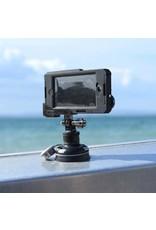 Railblaza Railblaza Camera Mount Adaptor Only