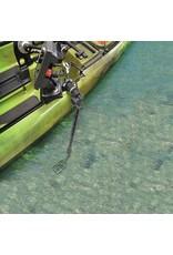 Kayak/Dinghy Transducer Arm XL