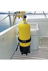 Railblaza Dive & Gas Bottle Holder