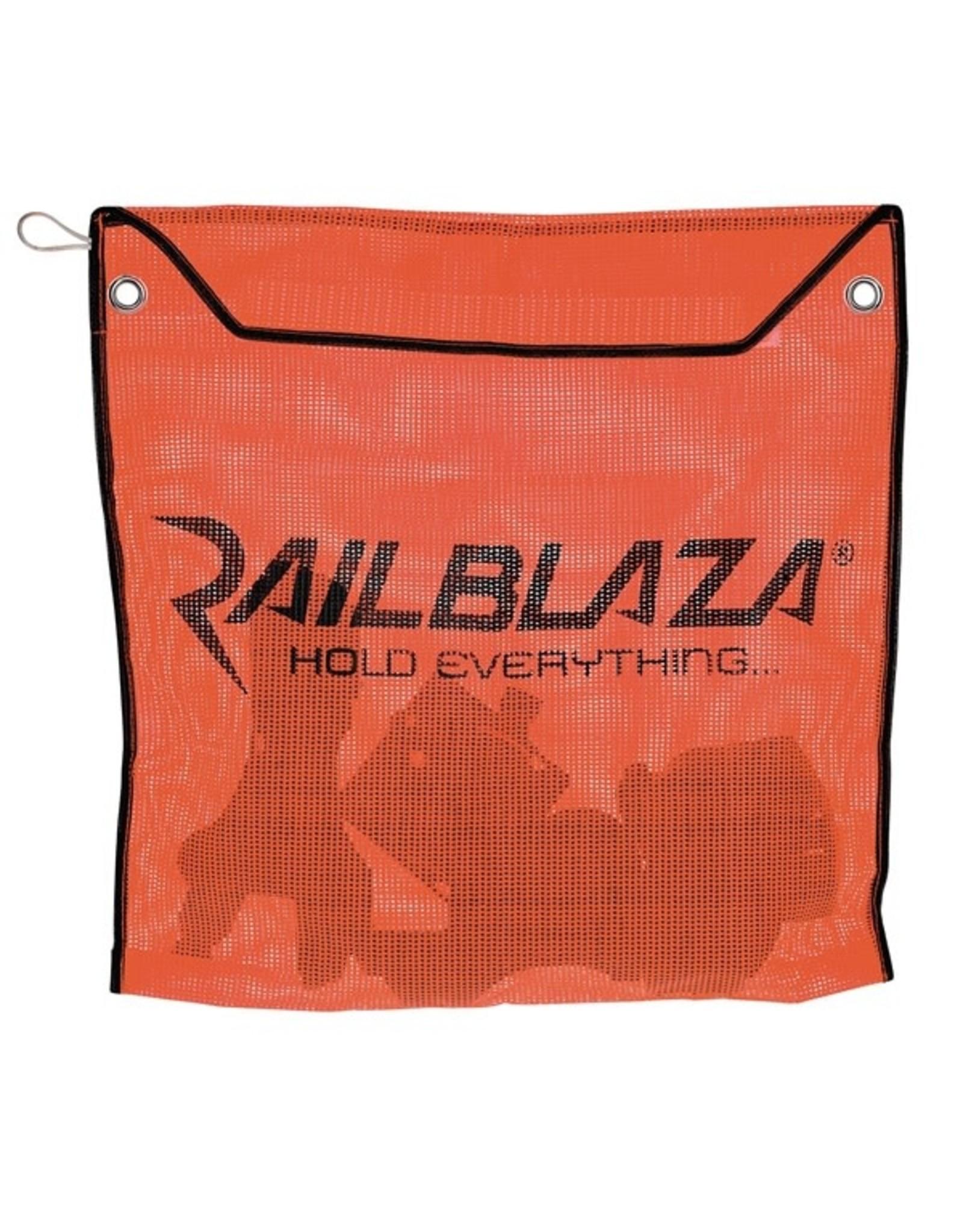 Railblaza CWS Bag Org