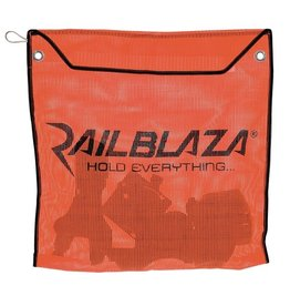 Railblaza CWS Bag Org