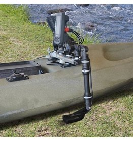 Railblaza Kayak/Canoe Transducer Arm Only