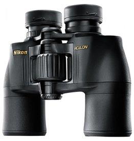 NIKON Nikon Aculon - 10x42 Binoculars