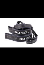 ENO Eno Atlas XL Suspension System