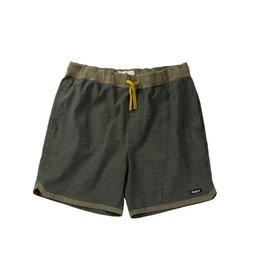 Fayettechill Fayettechill M's Davey Shorts