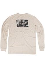 Fayettechill Fayettechill L/S Delta Blues T-Shirt