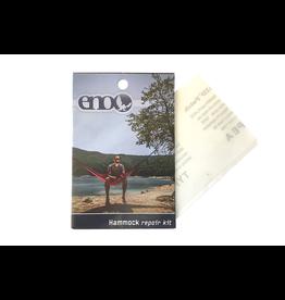 ENO ENO Hammock Repair Kit Clear OS