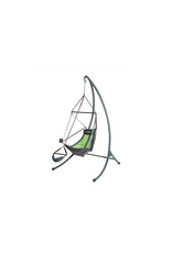 ENO ENO SkyPod Hanging Chair Stand (Charcoal)