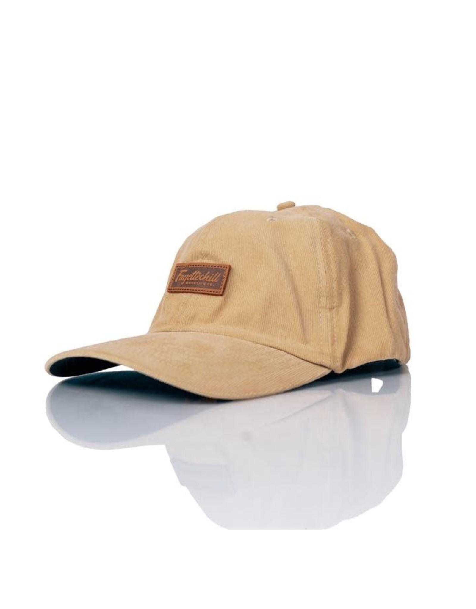 Fayettechill Fayettechill Everyday Hat