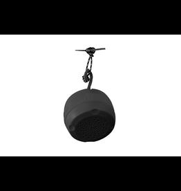 ENO ENO Echo Bluetooth Speaker Black