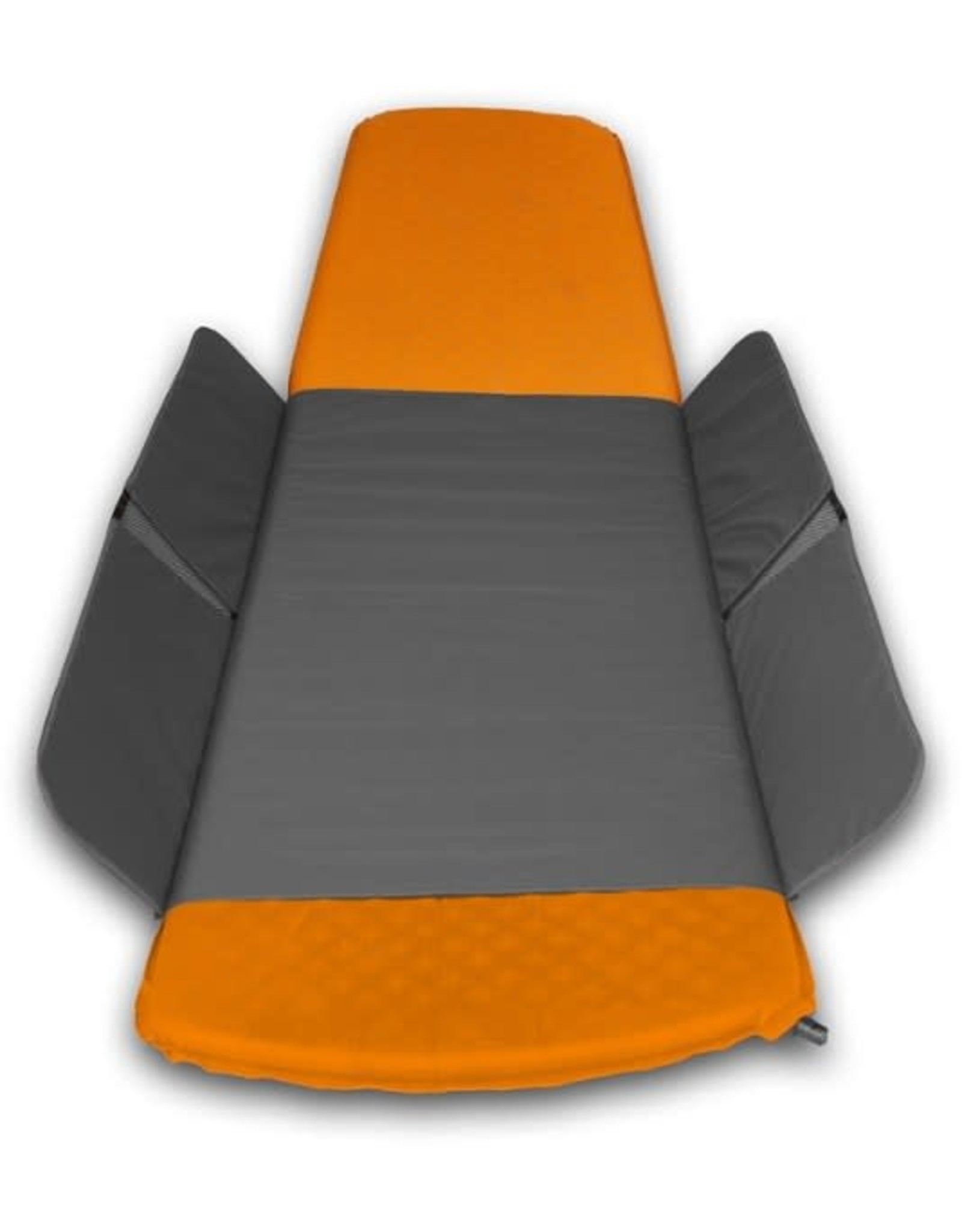 ENO ENO HotSpot Pad Enhancer Grey