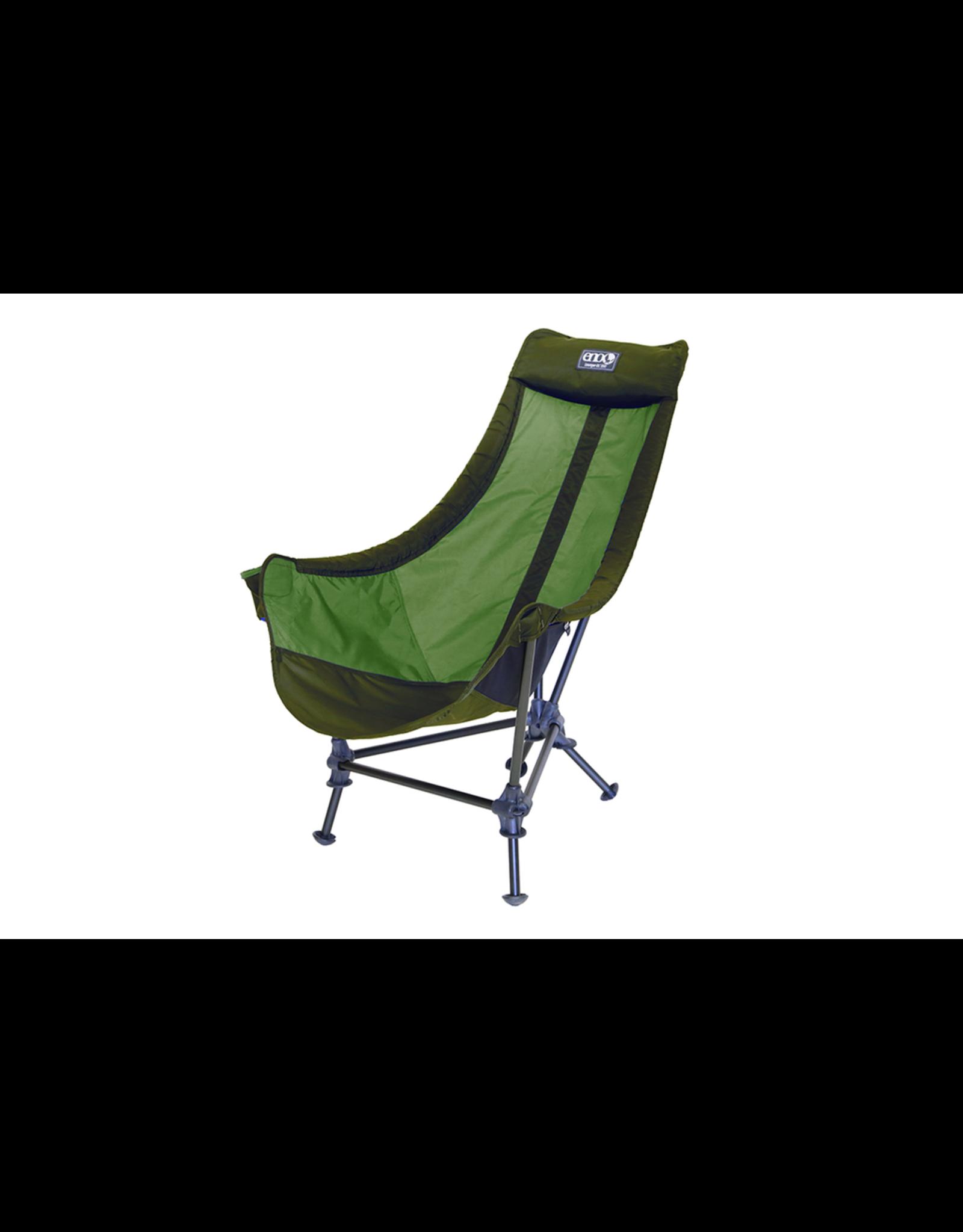 ENO ENO Lounger DL Chair
