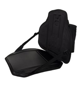 NRS NRS Pike & Gigbob Replacement Seat
