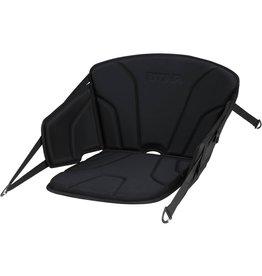 NRS NRS Star Kayak Replacement Seat