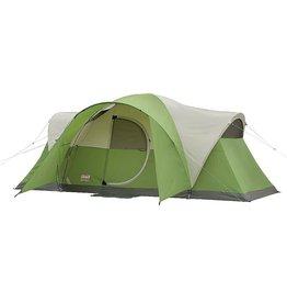 Coleman Coleman Montana 8 Person Tent