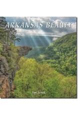 Arkansas Beauty by Tim Ernst