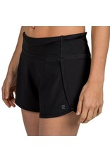 Free Fly Apparel Free Fly Apparel  W's Bamboo-Lined Breeze Short