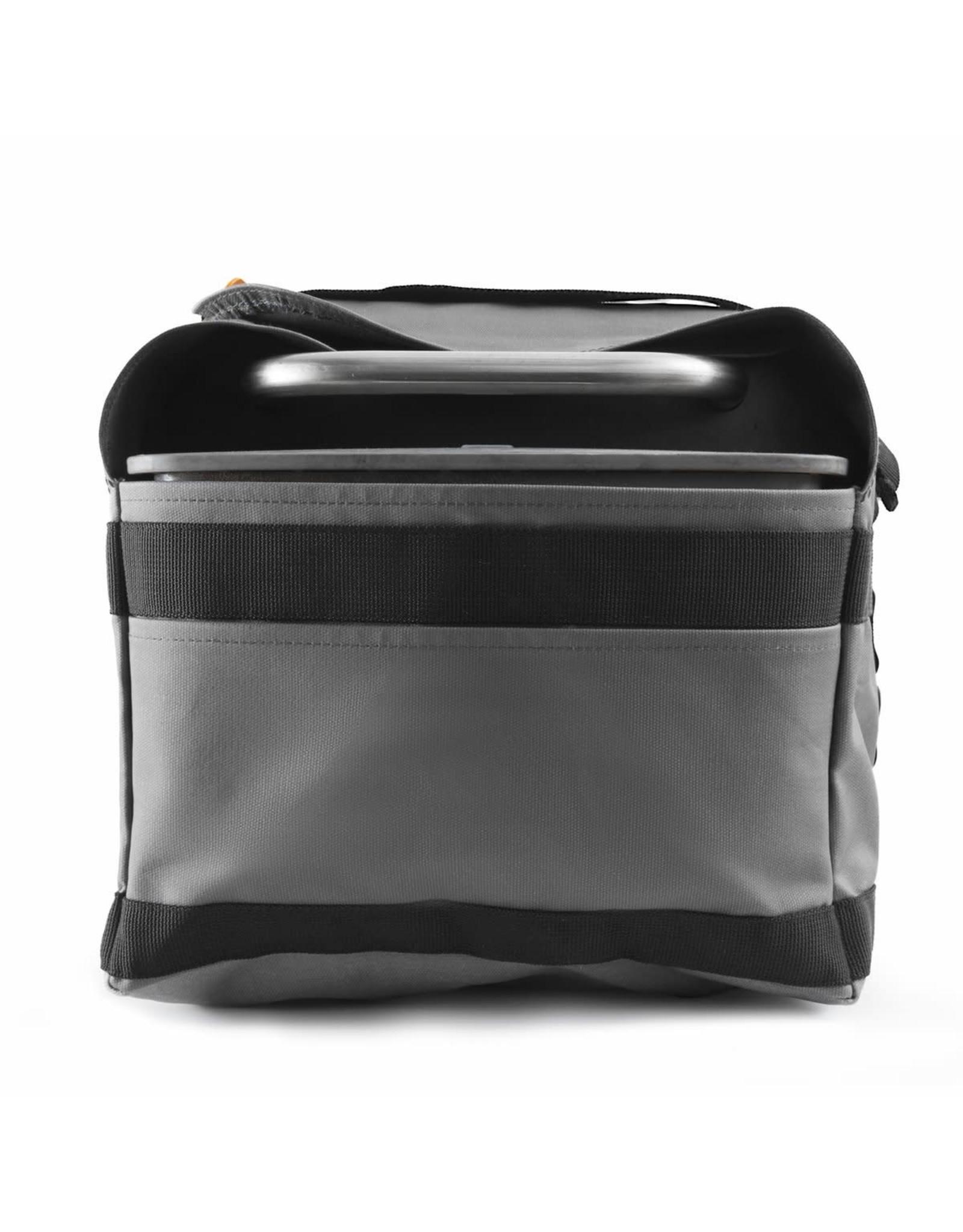 BioLite Firepit Carry Bag