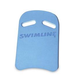 Swimline Aqua Coach Foam Kickboard Swim Trainer