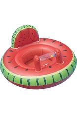 Swimline Watermelon Baby Seat