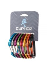 Ceres Eight Color Pack