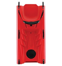 Point 65 Sweden Falcon Red Kayak Middle Piece Section