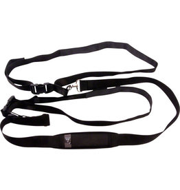 Seattle Sports Company Seattle Sports Company SUP Strap Carry System