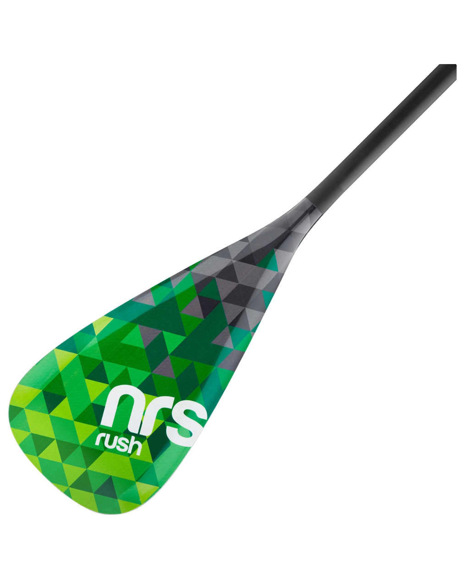 NRS NRS Rush Stand-Up Paddleboard Paddle