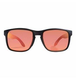 Rheos Rheos Nylon Optics Coopers