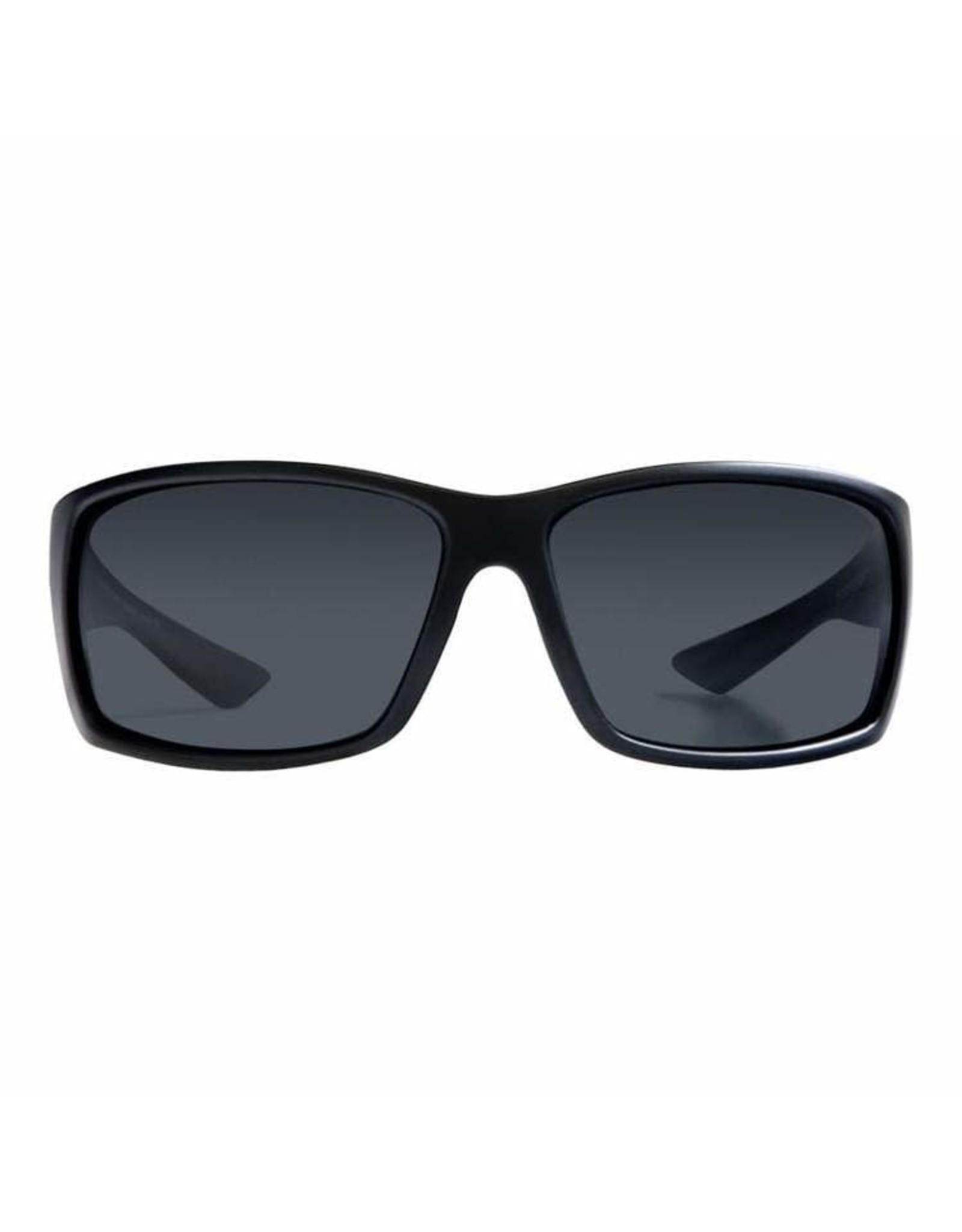 Rheos Rheos Nylon Optics Eddies