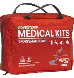 Adventure Medical Kit Sportsman 400 Series