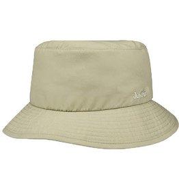 Juniper Covert Packable UV Bucket Hat