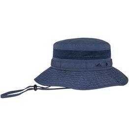 Juniper Jungle Boone Hat w/ Snap Brim