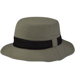 Juniper Taslon UV Bucket Hat