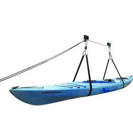 Malone Malone Kayak Hammock Deluxe Hoist System