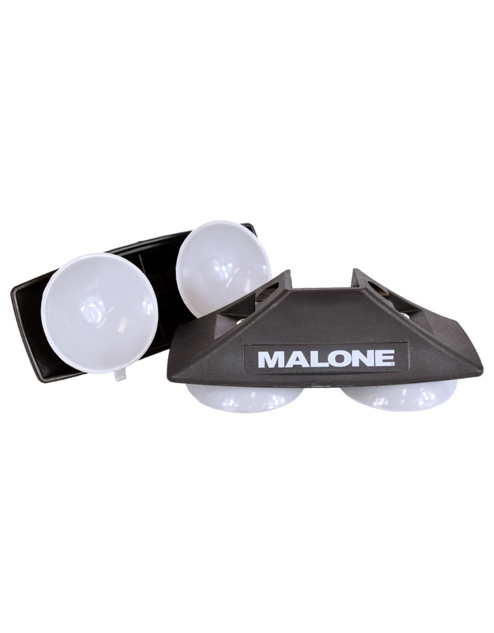 Malone Malone VersaRail BareRoof Cross Rail System